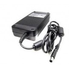 Power4Laptops Desktop PC Power Supply AC Adapter Compatible with HP All-in-One 20-2288x HP All-in-One 20-2300d HP All-in-One 20-2300a HP All-in-One 20-2290x HP All-in-One 20-2300nd